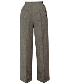 katharine-trousers-donegal-walnut-p3145-13474_medium