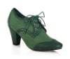 martha-heel-p7083-203930_thumbmini