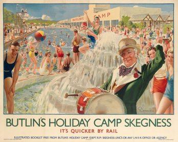luxury-vintage-seaside-posters-and-incredible-ideas-of-seaside-posters-14